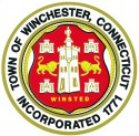 Winchester CT Electrician
