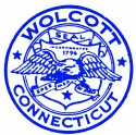 Wolcott  CT Electrician
