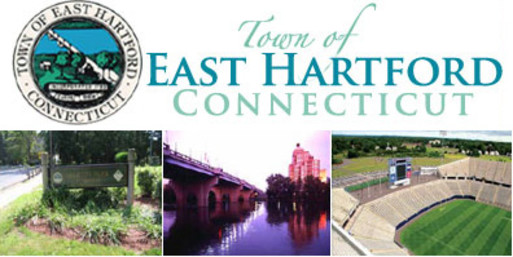 East Hartford CT Electrician
