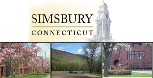 Simsbury CT Electrician