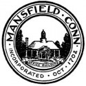 Mansfield CT Electrician