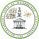 Woodbridge CT Electrician