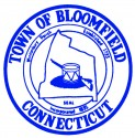 Bloomfield CT Electrician