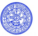 Bristol CT Electrician