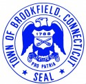 Brookfield CT Electrician