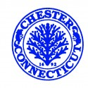 Chester CT Electrician