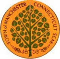 Manchester CT Electrician
