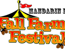 Mandarin Road Farm Festival, Obstacle Courses & Interactive Games - Jacksonville Florida Bounce House Rentals