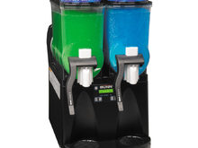 Double Margarita/ Frozen Drink Machine, Roo's Concession & Frozen Drink Machines