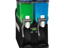 frozen drink machine rentals jacksonville fl