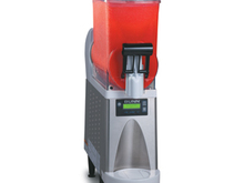 Single Margarita/Frozen Drink Machine, Roo's Concession & Frozen Drink Machines