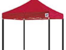 Canopy Tent, Roo's Tents, Tables, Chairs and more