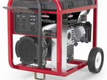 Portable Generator, Roo's Tents, Tables, Chairs and more