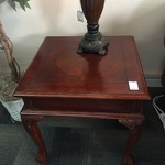 1-32592 Side Table