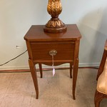 1-33198 Small Side Table