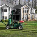 Septic System Restoration