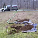 24/7 Emergency Septic Pump-Outs