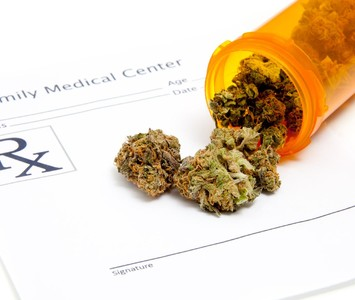 Updated Legal News on Medical Marijuana