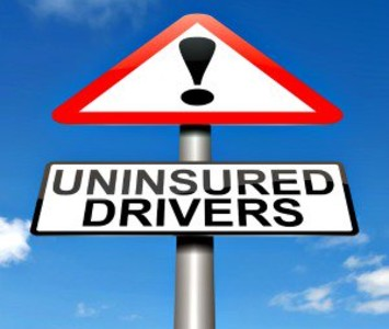 Uninsured Motorists