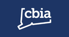 Connecticut Business & Industries Assoc. (CBIA)