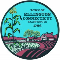 The Ellington CT Painting and Restoration