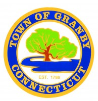 The Granby CT Painting and Restoration