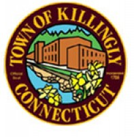 The Killingly CT Painting and Restoration
