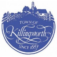 The Killingworth CT Painting and Restoration