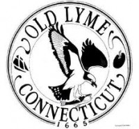The Lyme CT Painting and Restoration