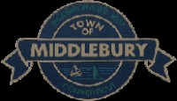 The Middlebury CT Painting and Restoration