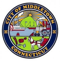 The Middletown CT Painting and Restoration