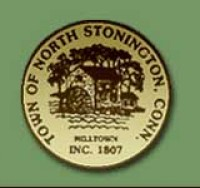 The North Stonington CT Painting and Restoration