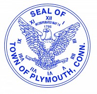 The Plymouth CT Painting and Restoration