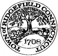 The Ridgefield CT Painting and Restoration