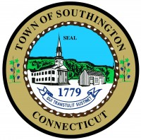 The Southington CT Painting and Restoration