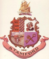 The Stamford CT Painting and Restoration