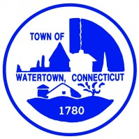 The Watertown CT Painting and Restoration