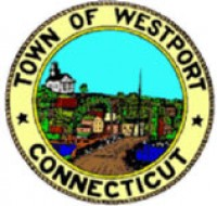 The Westport CT Painting and Restoration
