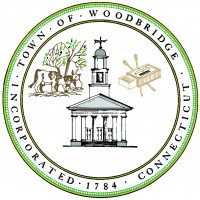 The Woodbridge CT Painting and Restoration