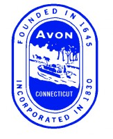 The Avon CT Painting and Restoration
