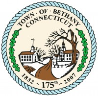 The Bethany CT Painting and Restoration
