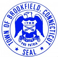 The Brookfield CT Painting and Restoration