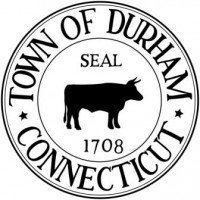 The Durham CT Painting and Restoration