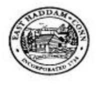 The East Haddam CT Painting and Restoration