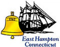 The East Hampton CT Painting and Restoration