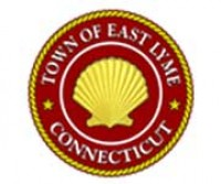 The East Lyme CT Painting and Restoration