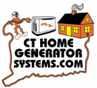 Branding & Internet Marketing, & Lead Generation for Connecticut's #1 Generac Home Generator Installer