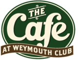 For the Past 20+ Years Cheryl Has Provided the Members of the Weymouth Club with Top Quality Food and Service.