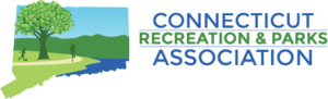 Connecticut Recreation & Parks Association (CRPA) Turns To Palm Tree For Expert Web Design & Branding Services.