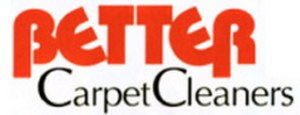 Palm Tree Reduces Cost-Per-Lead by 70% for Leading CT Carpet Cleaning Company with Search Engine Marketing
